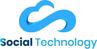 Sotech Logo