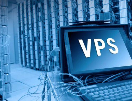 Mengenal Digital Ocean VPS untuk Individu dan Korporasi