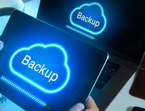 Lima Alasan Penting Perusahaan Anda Perlu Melakukan Backup Office 365