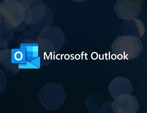 Memanfaatkan Update Cloud Outlook untuk Pekerjaan Anda